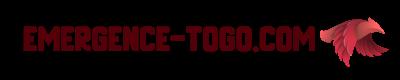 emergence-togo.com
